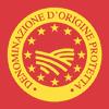 logo DOP Calabria