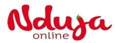 'Nduja Online